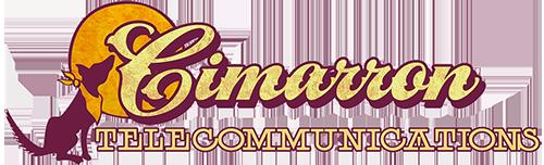 Cimarron Telecommunication Logo